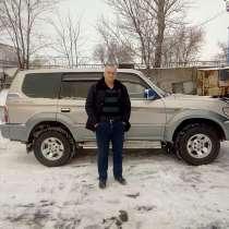 Вячеслав, 46 лет, хочет познакомиться, в г.Braila