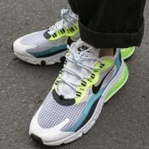 Nike React 270 WTR SE, в г.Могилёв