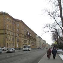 Продам 3 комнатную квартиру в Красногвардейском районе, в Санкт-Петербурге