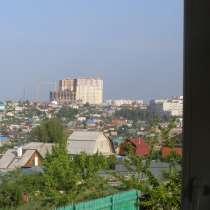 Продам дом Вашей мечты, в Иркутске