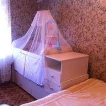 Детская кровать трансформер, в Энгельсе