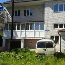 Сдаю коттедж в центре Нижнего Новгорода, в Нижнем Новгороде
