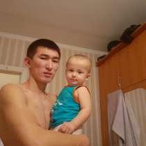 Азат, 51 год, хочет пообщаться, в г.Павлодар