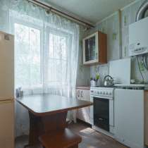 Сдам квартиру по ул Радищева 106, в Курске