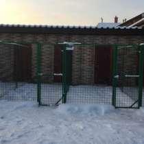 Клетки для птиц, Клеточные батареи, Брудеры, в Москве