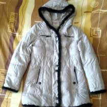 Куртка демисезонная женская, в Магнитогорске