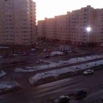 Продажа однокомнатной квартиры в Снегирях, в Дедовске