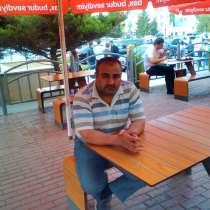 Камран, 46 лет, хочет пообщаться – камран, 46 лет, хочет пообщаться, в г.Баку
