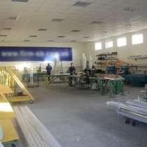 Продам производственную базу в Крыму (Керчь), в Керчи