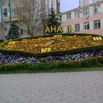 Продам бизнес, в Анапе
