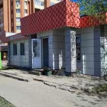 Продаю павильон, в Вологде