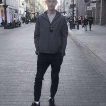 Дмитрий, 33 года, хочет познакомиться – Дмитрий, 33 года, хочет пообщаться, в г.Лодзь