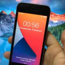 IPhone se 32gb, в Самаре