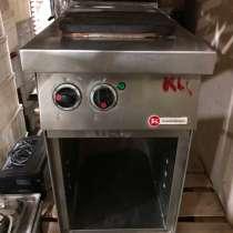 Варочная панель Kuppersbusch GWS 1 конфорка 400/750/870, в Адлере