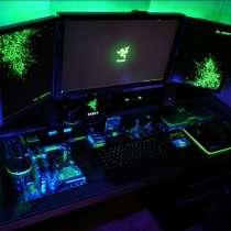 Компьютер (пк) Сборка индивидуально под вас, в Селенгинске
