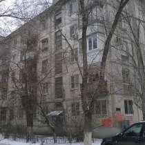 1 кв. Тарифная 5, в Волгограде