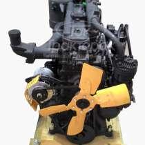 Двигатель Д-243, в г.Мелитополь