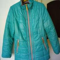 Куртка женская, в Уфе