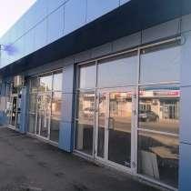 Продажа торгового помещения 90 кв. м, в Краснодаре