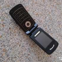 Телефон SAMSUNG для Вас, в Новокузнецке