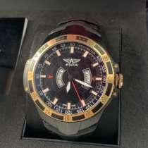 Наручные часы Aviator Mig, в Балашихе
