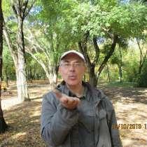 Евгений, 55 лет, хочет познакомиться – Евгений, 55 лет, хочет познакомиться(желат.в г.Севастополь), в Таганроге