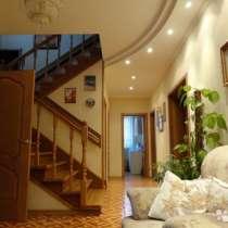 Дом 430 кв. м, в Тольятти