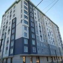 Продается 2х комнатная квартира в Центре Города!, в г.Бишкек