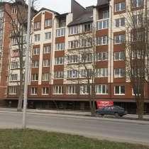 Продам помещение 90 кв. м. ул. Докука, 27А, в Калининграде