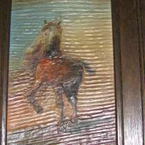 Картина, НАДЕЖДА, в г.Ереван