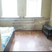 Продам дом срочно!!!, в Каменск-Шахтинском