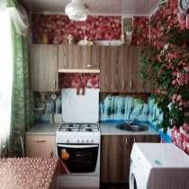 Калязин. 2-х комнатная квартира 41,5 кв. м. на ул. Шорина, в Калязине