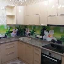 Изготовление шкафов, кухонь. Доступно для всех, в Красноярске