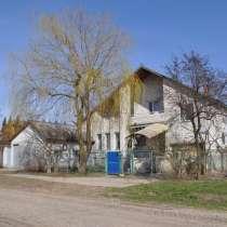 Уютный дом для большой семьи рядом с Гомелем, в г.Гомель