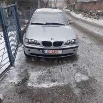 Продам авто, в г.Тбилиси