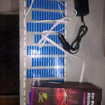 Эквалайзер для авто, в Улан-Удэ