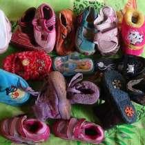Детская обувь, в Кемерове