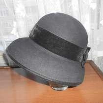 Продам шляпу, в Владимире