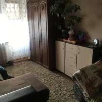 Малосемейка большая с мебелью частично, в г.Гомель