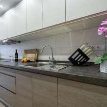 Качественный ремонт квартир любой сложности, в г.Валенсия