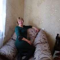 Инна, 42 года, хочет пообщаться, в Великом Новгороде