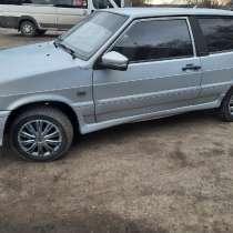 Продажа машины, в Брянске