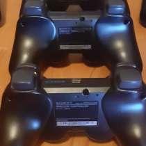 Playstation 3, в г.Тбилиси