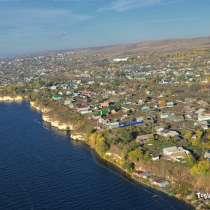 Продам дом в Октябрьске, ул. Мира, в Жигулевске