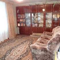 Продам 2 комнатную квартиру в п. Пудость, в Гатчине