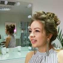 Нужны Модели на макияж или прическу Могилев, в г.Могилёв