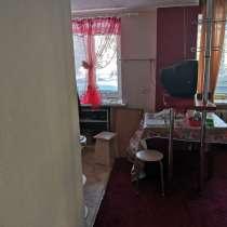 Сдам в аренду 2-комнатную квартиру в Кировском районе, в Томске