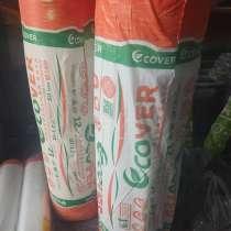 Ecover-Минеральный утеплитель в рулонах со склада, в г.Бишкек