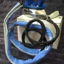 Утюг для парогенератора Comel 721 Italy, в Калуге