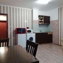 Болгария квартира купить, в г.Несебыр
